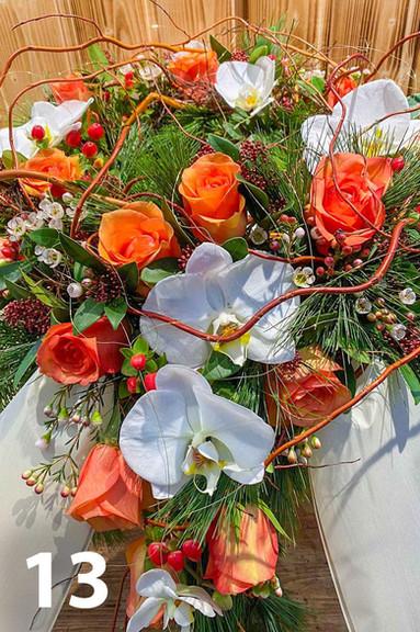 Blumenladen_Trauerfloristik_-13.jpg