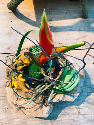 Blumenladen_Regenstau-1.jpg