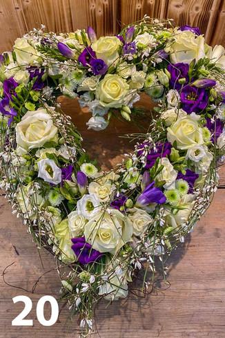 Blumenladen_Trauerfloristik_-20.jpg