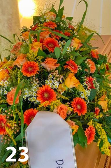 Blumenladen_Trauerfloristik_-23.jpg