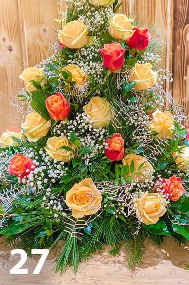 Blumenladen_Trauerfloristik_-27.jpg