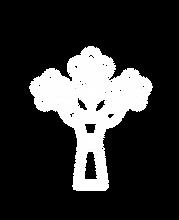Der Blumenladen Icon-10.png