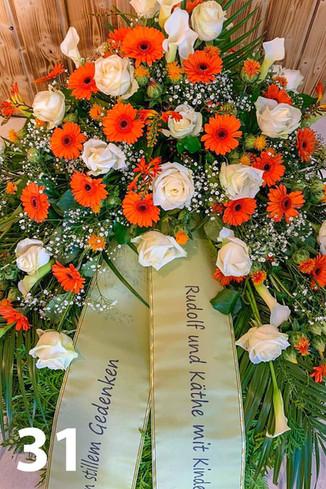 Blumenladen_Trauerfloristik_-31.jpg