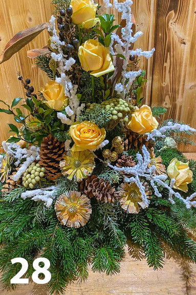 Blumenladen_Trauerfloristik_-28.jpg