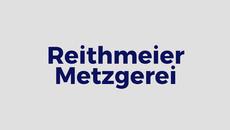 Reitheimer-Metzgerei.jpg