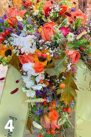 Blumenladen_Trauerfloristik_-4.jpg