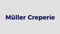 Müller.png