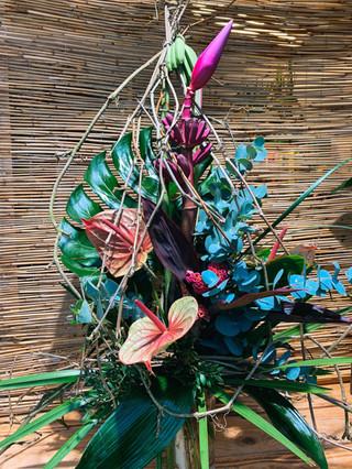 Blumenladen_Regenstauf-6.jpg