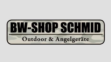 BW-Shop.jpg