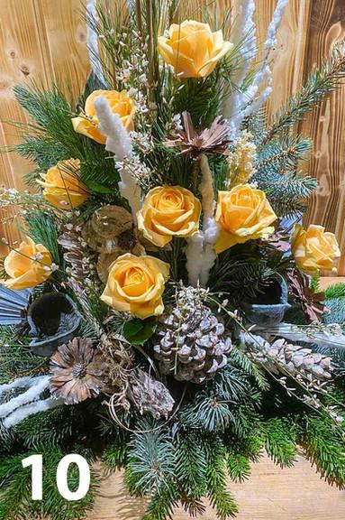 Blumenladen_Trauerfloristik_-10.jpg