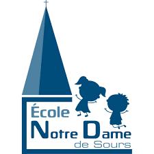 école_Notre_DAme_Sours.png