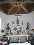 Chapelle_Saint_Jean_Baptiste_Generville_