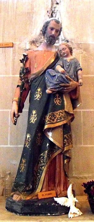 Prunay statue.jpg