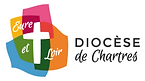 Logo_Diocese_Chartres.png