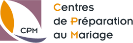logo-preparation-mariage.png