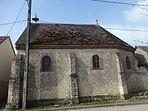 chapelle_Generville_extérieure.jpg
