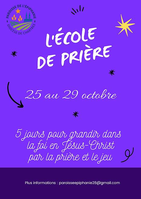 L'École de Prière(1).png
