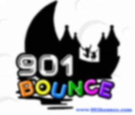 901 BOUNCE .jpg