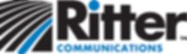 Ritter Communications logo full color.jp