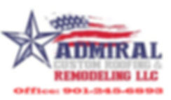 ADMIRAL CUSTOM ROOFING AND REMODELING.jp