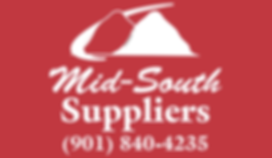 MIDSOUTH SUPPLIERS_FALL SPONSORSHIP.png