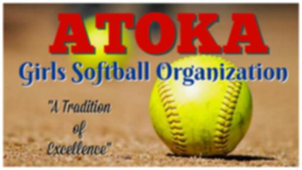 Atoka Girls Softball.jpg