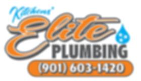 kitchens elite plumbing_fall 2019 sponso