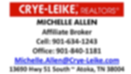crye-leike michelle allen fall 2019.png