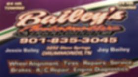baileys automotive.jpg