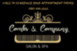 COMBS AND COMPANY.jpg