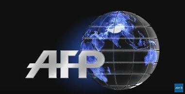 AFP.jpg