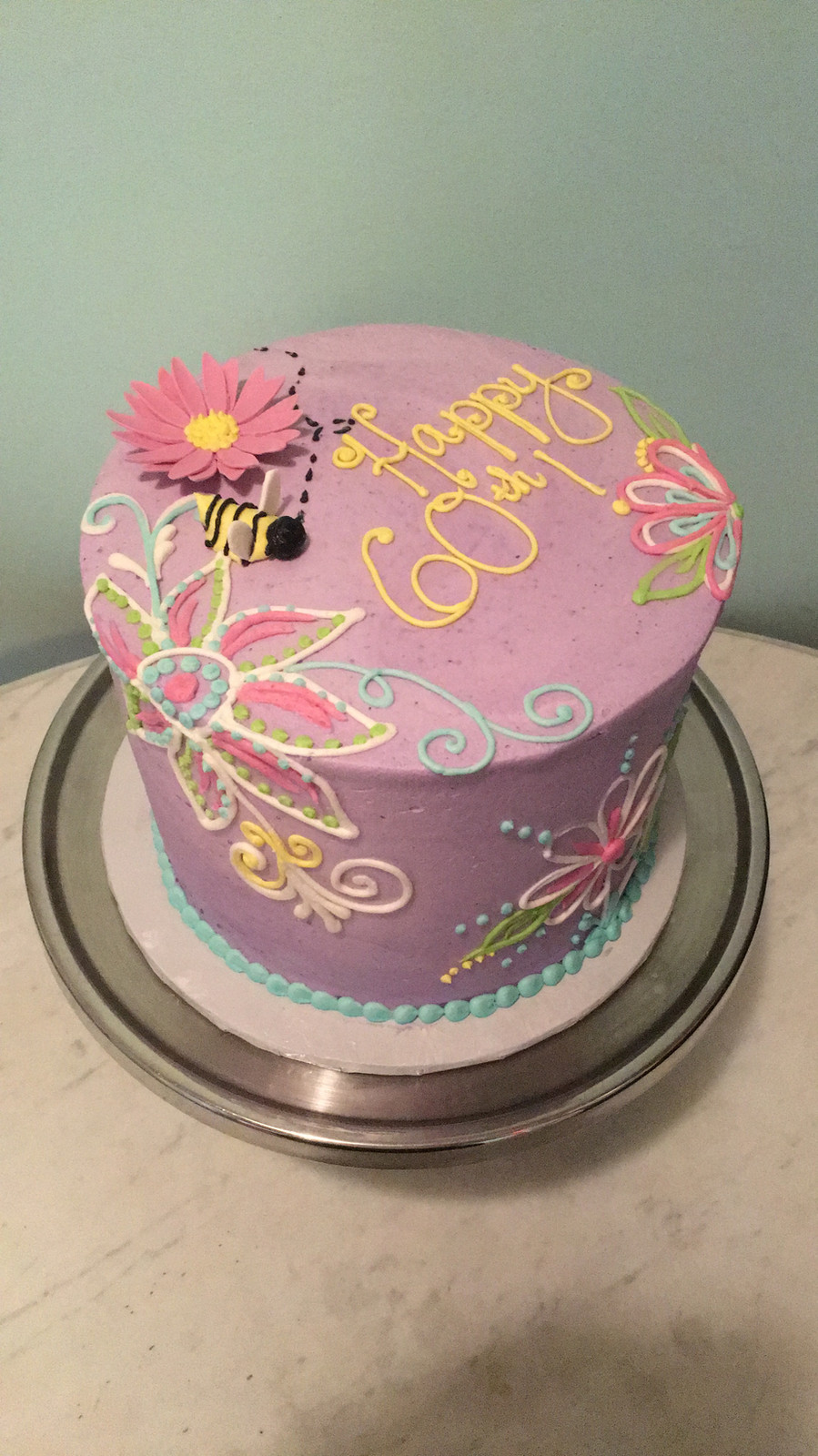 Three Sisters Cake Shop Wedding cakes birthday cakes Cakes in Dover nh