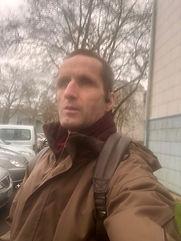 sebastien_chauveau.jpg
