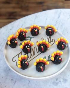 Thanksgiving website pic3.jpg
