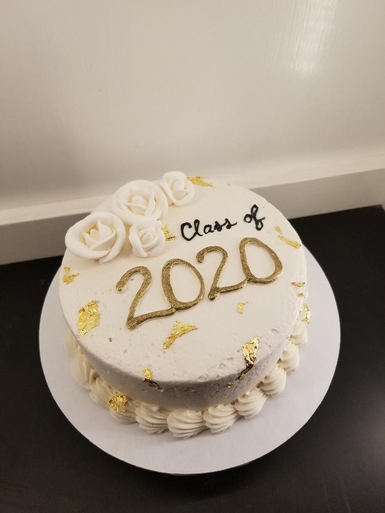 20200516_134630_resized.jpg
