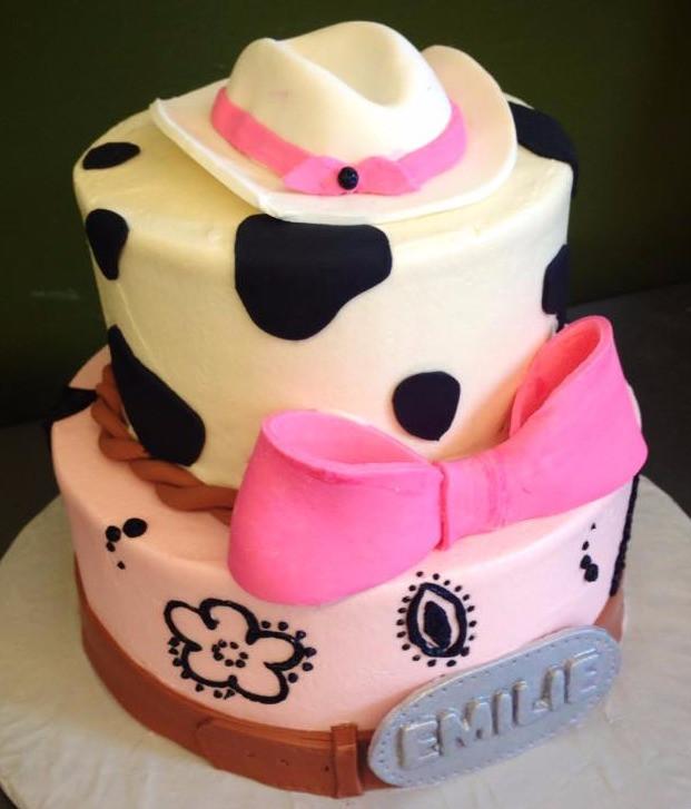 Cowgirl Cake_edited.jpg