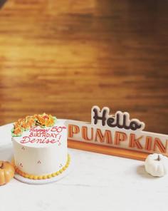 Thanksgiving website pic4.jpg