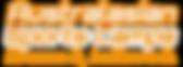 australasian sports camps logo header.pn