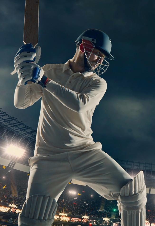 cricketer UK.jpg