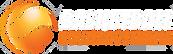 BSA Logo_STAND_CMYK_HZ_KEY.png