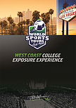West coast college tour.png