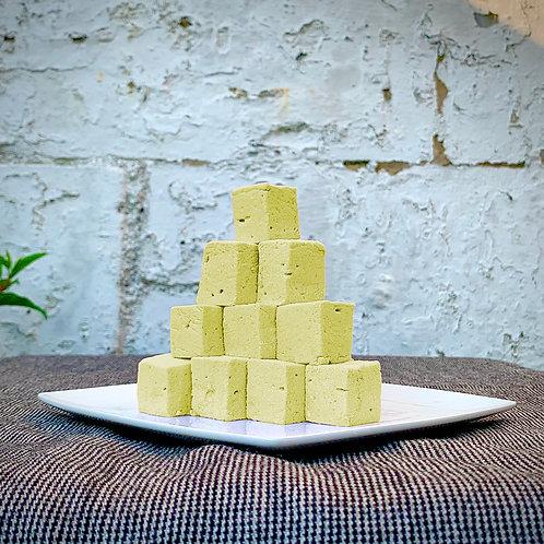 Pineapple Marshmallows (8pcs)