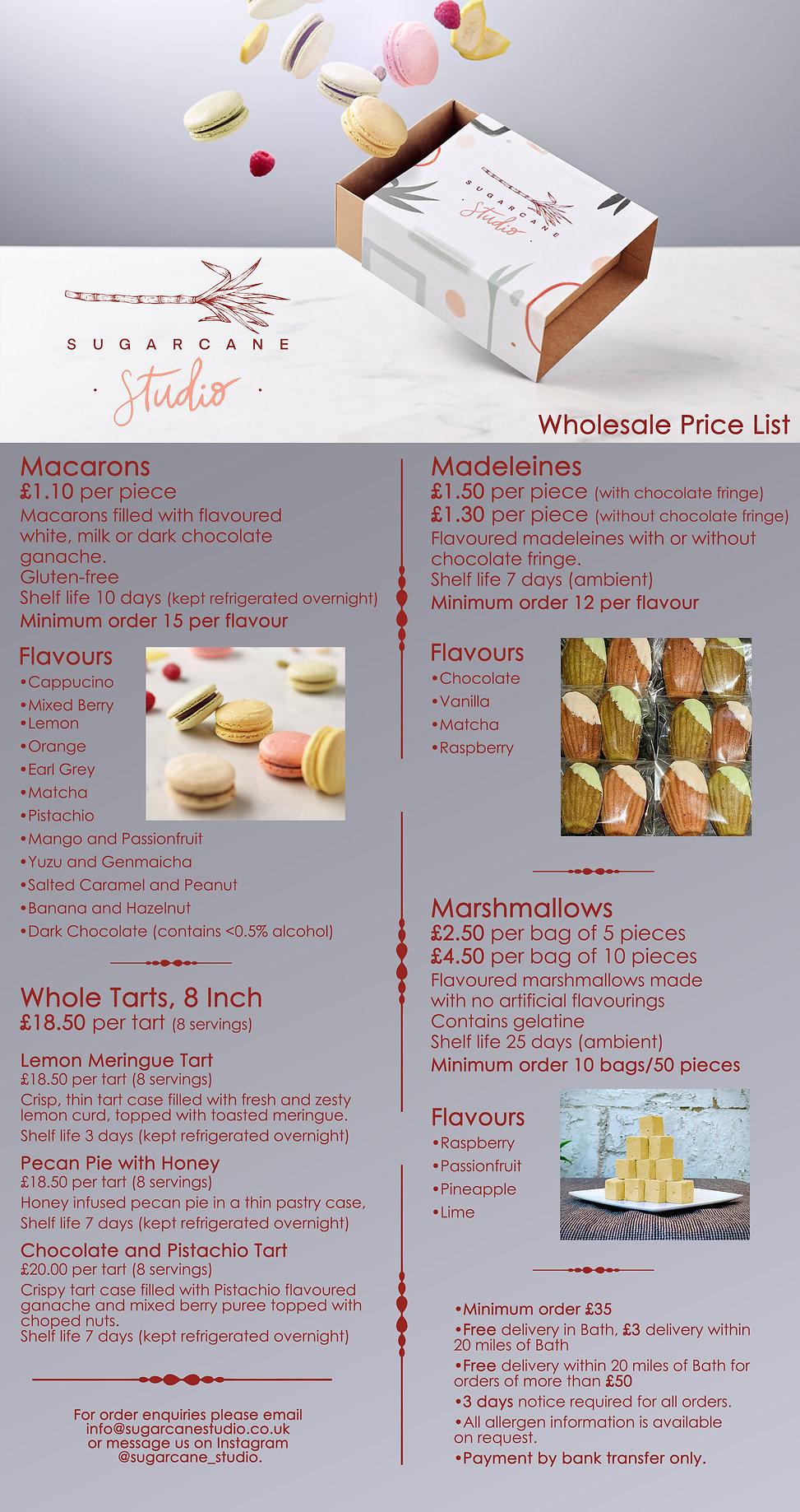 Sugarcane Studio Wholesale Prices.jpg