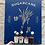 Thumbnail: Mother's Day Mousse Plant Pots Box