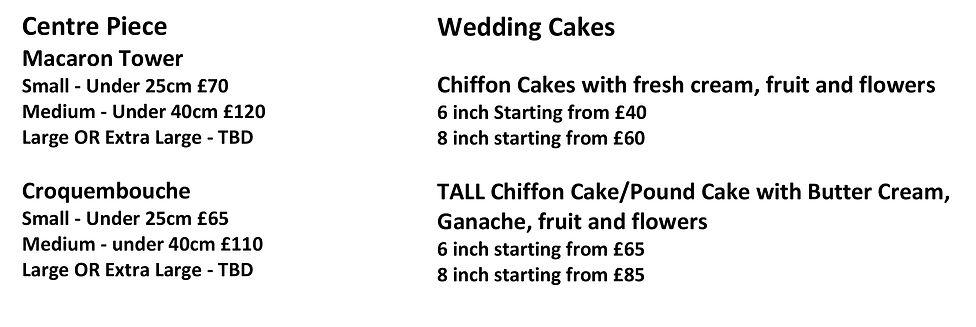 Wedding cake list a.jpg