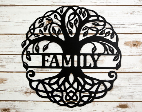 Family Tree_16in_IMG_4522.jpg