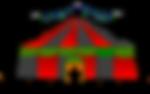 circus-309711_1280.png