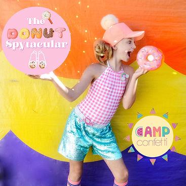 5 - Donut Social Image 1.jpg