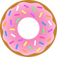 donut-clipart-transparent-background-7.p