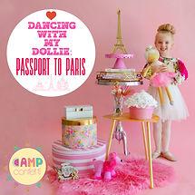 6 - Passport to Paris Social Image 1.jpg